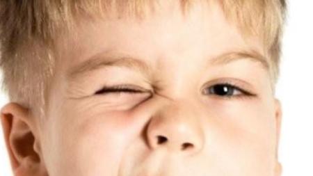 """""""Tic e sindrome di Tourette, un disagio sociale"""""""